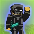 wsm3210's avatar