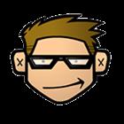 micrlink's avatar