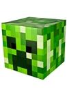 View companioncube06's Profile