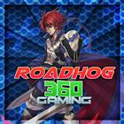 View Roadhog360's Profile
