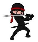 View NinjaMaster90's Profile