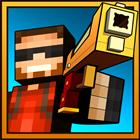 LCPB_TH's avatar