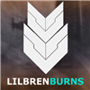 LilBrenBurns's avatar