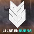 LilBrenBurns's avatar
