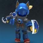 Epidra2077's avatar