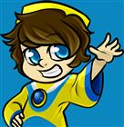 moomoomoo309's avatar
