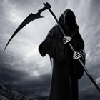 View apocalyptic_reaper's Profile