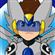 ShiroShitoro's avatar