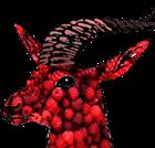 raspberryantelope's avatar