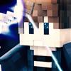 HyCraftHD's avatar