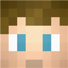 Zeldinator's avatar