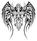 DragonDrafter213's avatar