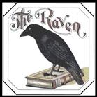 View TheRaven81's Profile