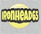 View ironhead65's Profile