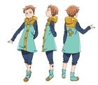 minecraftgeekpersonman's avatar