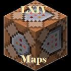 LXIV_Maps's avatar