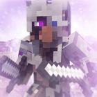 UltimateVillager's avatar