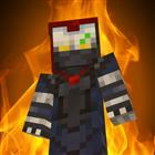 Nuin's avatar
