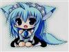 Eragonlover18's avatar