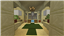 PlasmaDolphin's avatar