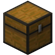 sdvn's avatar