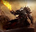 Xyvius's avatar
