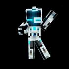 View BlockzRulz's Profile