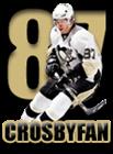 crosbyfan's avatar