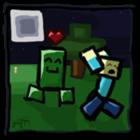 Mitunzz_'s avatar