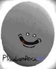 View PhantomRock11's Profile