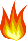 View ssssfire52's Profile