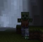 Lysdexia9's avatar