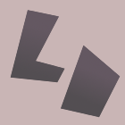 View LexxerDennington's Profile