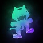 Orthoclase's avatar