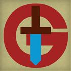 View GeneralKnife's Profile