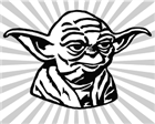 View MasterYoda24's Profile