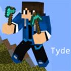 View Tyde5969's Profile