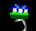 View PenguinTEM's Profile