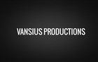 VansiusProductions's avatar
