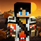 Albert481's avatar