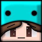 Tomas1O1's avatar