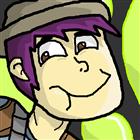 Barytyrannus's avatar