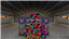 mrtrey336's avatar