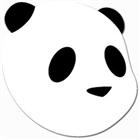 View Trey_Cre8s's Profile