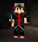 zombiehunter9570's avatar