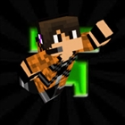 View YTNinja_Gamer's Profile