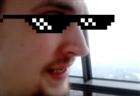 JaboticaMINEXG's avatar