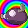 MiniMoose's avatar
