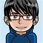View Thomas_PlugPayPlay's Profile