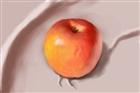 PorPit's avatar